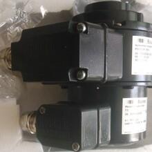 TWK传感器IW251/100-0.5-T