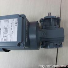 FSG拉绳传感器SL3010-PK1023,行程900MM