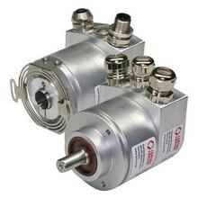 HYDAC压力传感器EDS344-3-250-000