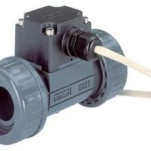WIKA传感器S-200-60bar0-10VG1/4
