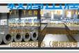 进口弹簧钢价格65MN弹簧钢性能介绍进口弹簧钢板