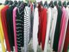 惠州女装尾货批发市场几块钱春秋装T恤打底衫批发货到付款女装便宜地摊货