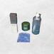东莞厂家供应PVC热收缩膜pvc异形收缩膜袋标签膜厂家
