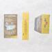 东莞厂家供应bopp拉线膜提供金银拉线选择彩盒外包装专用膜