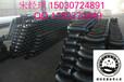 烟台管线钢弯头生产厂家