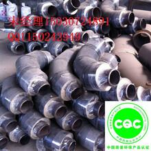 温州大口径保温钢管设计规范图片