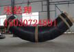 克拉玛依发泡保温钢管设计规范