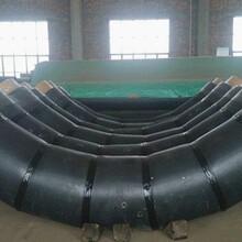 临沧供热保温钢管设计规范图片