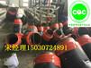 阿克苏地区供热保温弯管设计规范