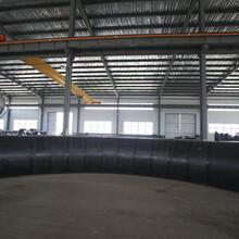 黄石预制直埋保温钢管设计规范图片