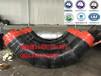 齐齐哈尔预制直埋保温钢管设计规范