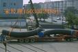 林芝地区供暖专用保温弯管生产厂家