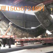 黔东南发泡保温钢管生产厂家图片