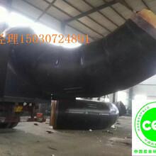 安庆预制直埋保温钢管厂家图片