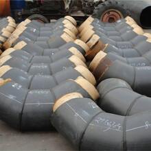 拉萨发泡保温钢管生产厂家图片
