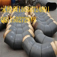 绵阳供暖专用保温钢管厂家图片
