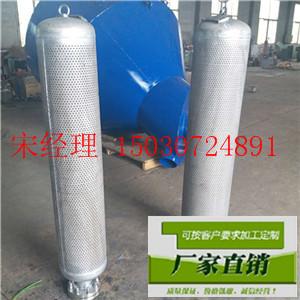 惠州不锈钢小孔消音器厂家