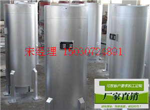 湛江小孔消音器生产厂家