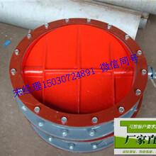普洱蜗轮箱手动圆风门生产厂家图片