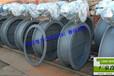 吉林锅炉电动圆风门厂家