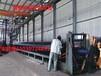葫芦岛供暖专用保温钢管产品介绍