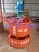 供应济南地铁R3线水泥搅拌机,灰浆搅拌机,JW350加厚双层搅拌机