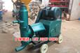 邯鄲單缸活塞泵注漿泵灰漿泵灌漿泵壓漿泵輸送水泥漿