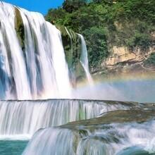 贵州旅游贵州康辉国际旅行社出境游周边游国内游哪家好