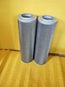 嘉林供应液压滤芯FBX-63010