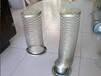 上海环保除尘设备配件弹簧骨架专业设计制作厂家