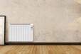 欧洲第四代生态取暖器