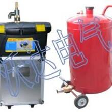 保定沃达电气科技有限公司油气回收检测仪