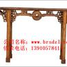 武汉古典家具租赁圈椅租赁太师椅租赁专业仿古家具租赁公司