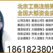 公司注册代理记帐注册地址财税咨询社保代理