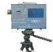 直读式防爆粉尘浓度测量仪LB-CCHG1000