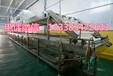 福建龙岩锅炉腐竹机的图片全自动腐竹机械多功能腐竹机械设备