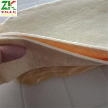 河北保定新款大型豆腐皮机生产线全套不锈钢干豆腐机器价格豆制品机械厂家