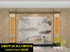 上海浦東石材裝飾背景墻廠家定制熱賣
