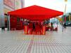 东莞礼仪庆典公司提供各类开业周年庆活动策划布置