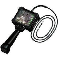 深视界S系列6mm工业内窥镜,汽车工业内窥镜,视频工业内窥镜,业内窥镜四方向