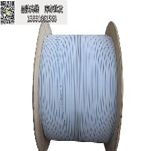 回收光缆GYTA,GYTA53光缆回收