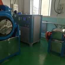 蘇州冷水機組收購圖片