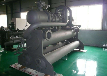 臺州冷水機組收購