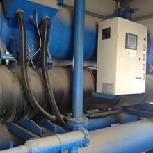 十堰中央空調回收服務圖片