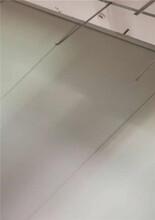 馬鞍山防火板回收圖片