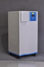 实验室超纯水机超纯水设备厂家器皿冲洗RUPL图片