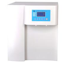 实验室纯水仪/超纯水机/纯水设备器皿冲洗RUPT图片