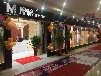 窗帘品牌火热招商加盟首选十大窗帘品牌摩格