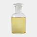 武漢供應液體狀殺蟲藥質優價廉化工原料辛硫磷溶液
