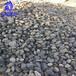 供应鹅卵石滤料园林建筑铺路用鹅卵石现货供应鹅卵石滤料